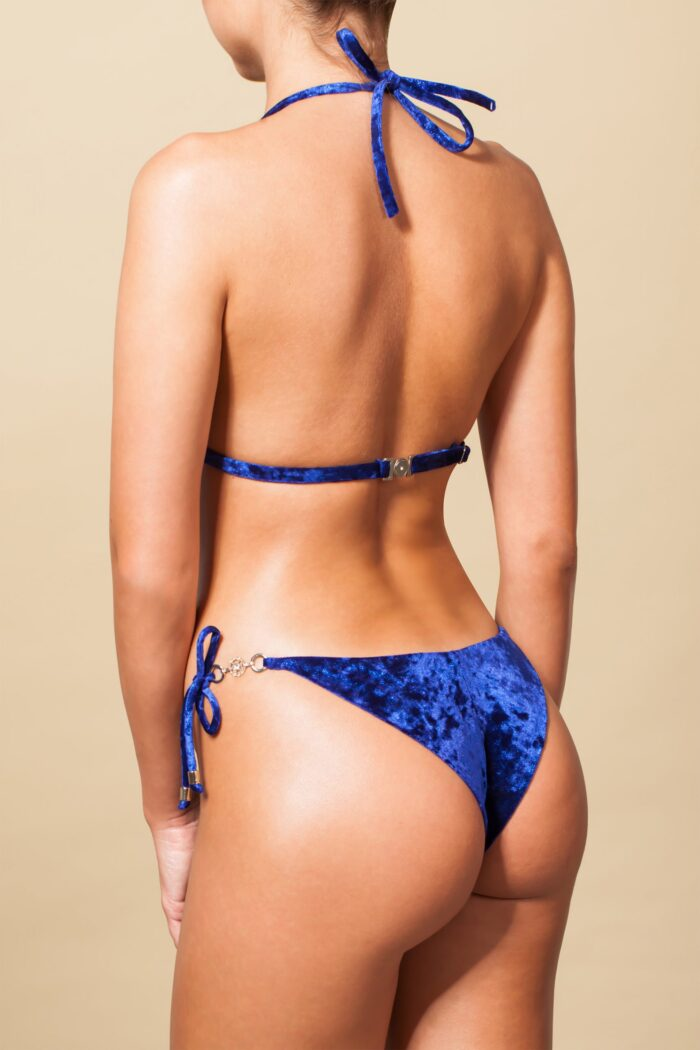 Marbella Bikini