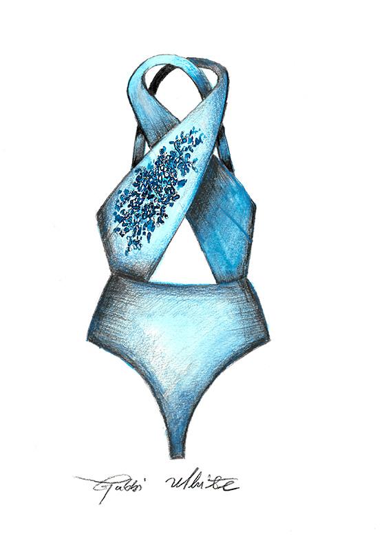 Gabbi-White-Costum-De-Baie-Art-Work-Swimwear-Bikini