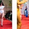 Gabbi-White-Swimwear-Bikini-Designer-White-Swimsuit-x